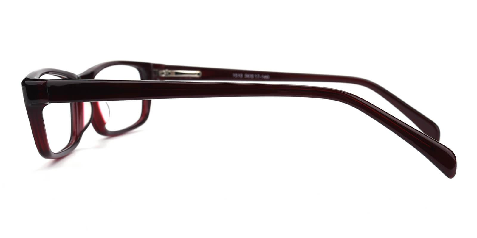 Dummer-Purple-Rectangle-Acetate-Eyeglasses-additional3