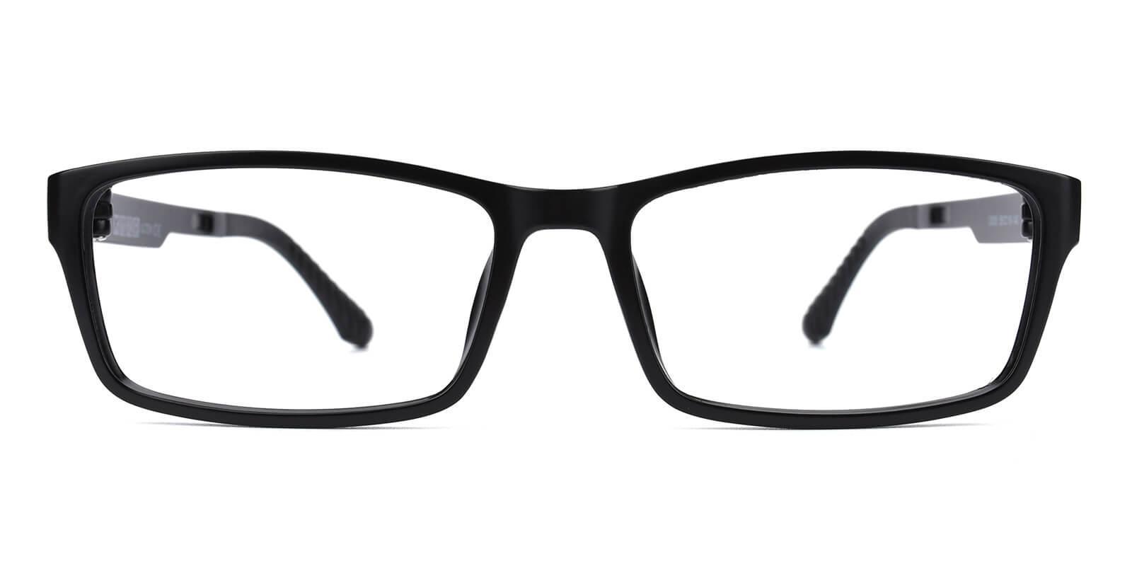 Evidina-Black-Rectangle-Plastic-Eyeglasses-additional2