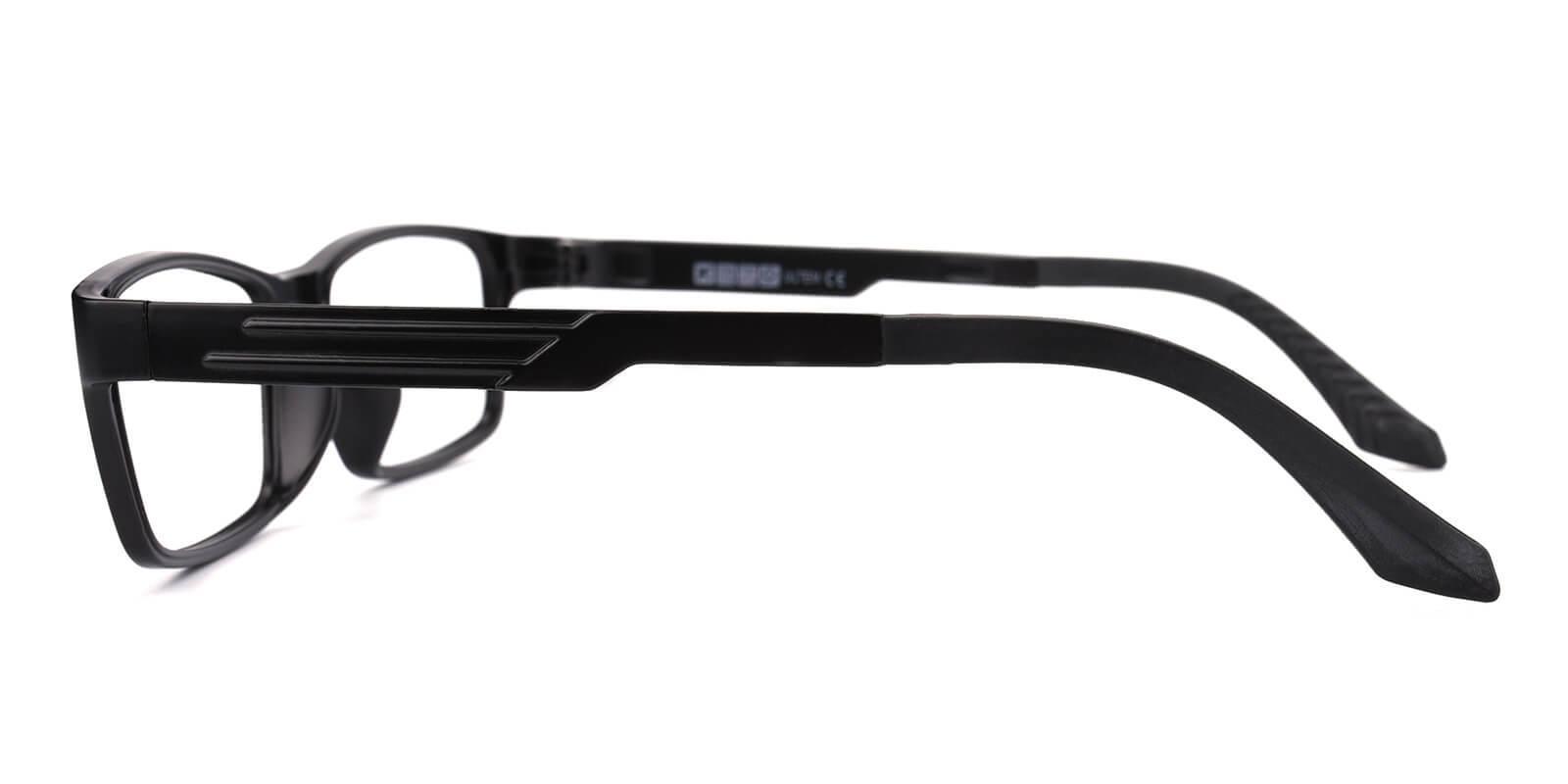 Evidina-Black-Rectangle-Plastic-Eyeglasses-additional3
