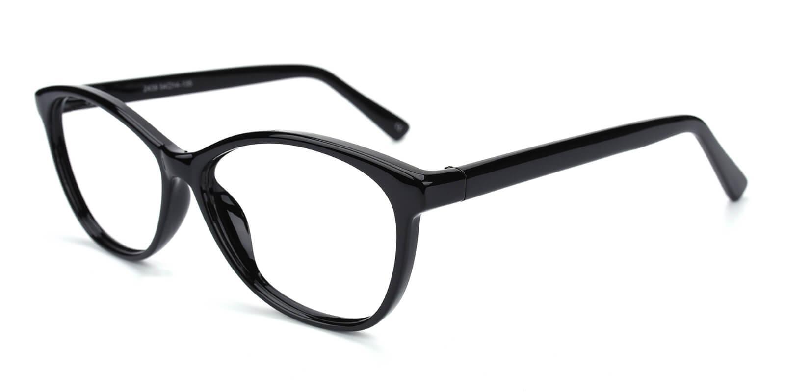 Netfertari-Black-Cat-Plastic-Eyeglasses-additional1
