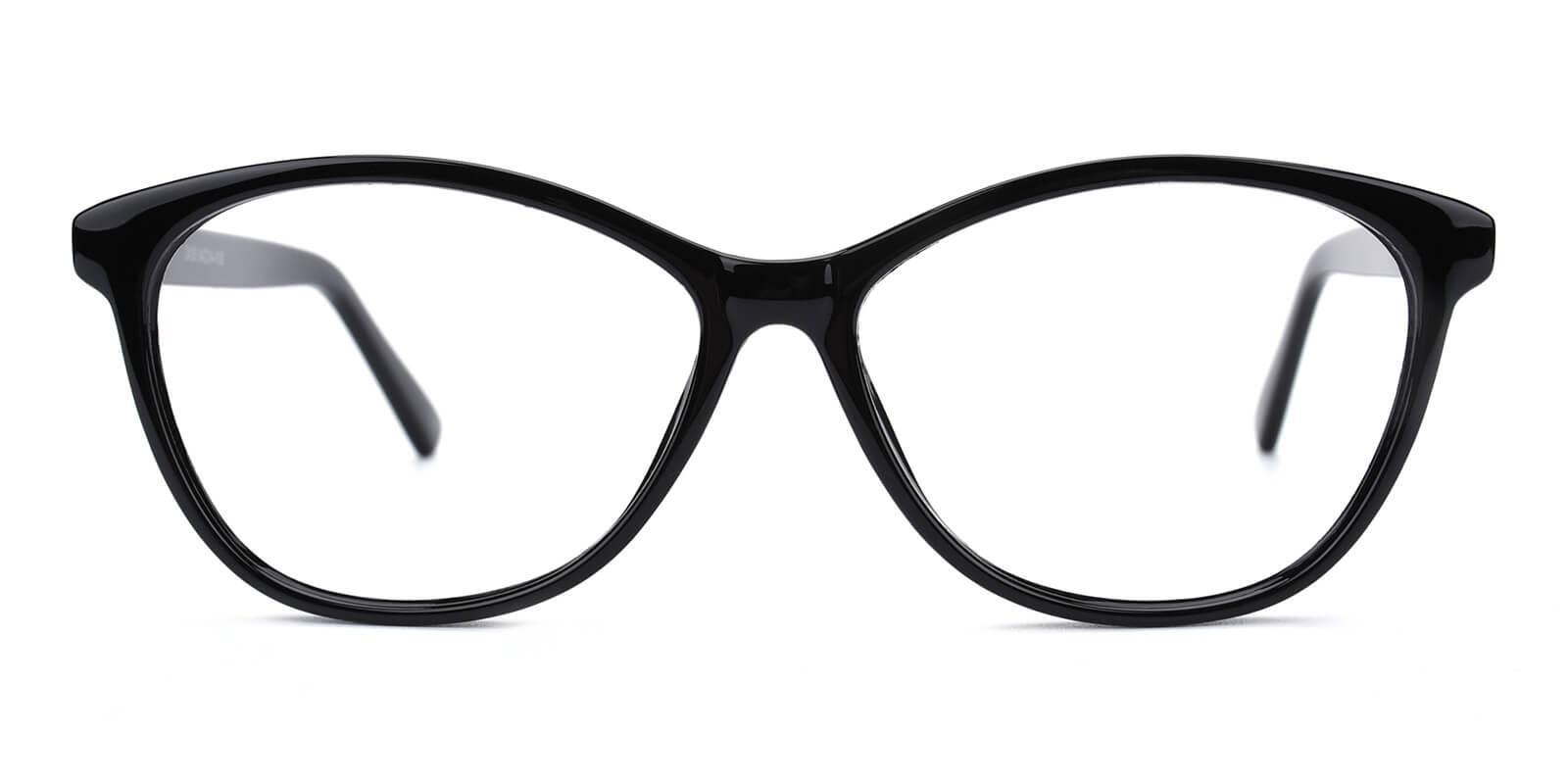 Netfertari-Black-Cat-Plastic-Eyeglasses-additional2