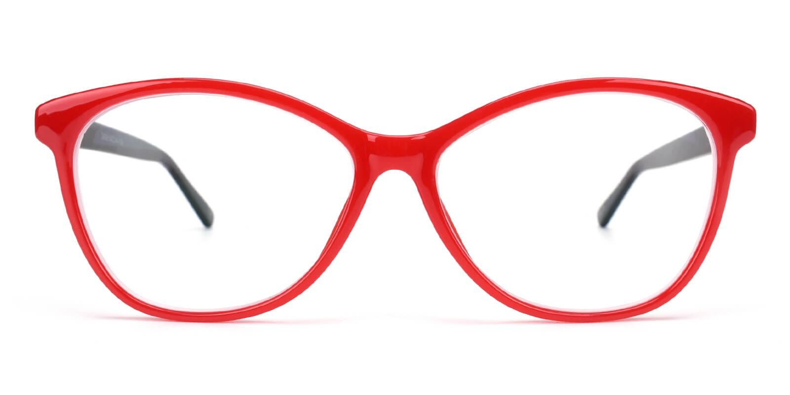 Netfertari-Red-Cat-Plastic-Eyeglasses-additional2