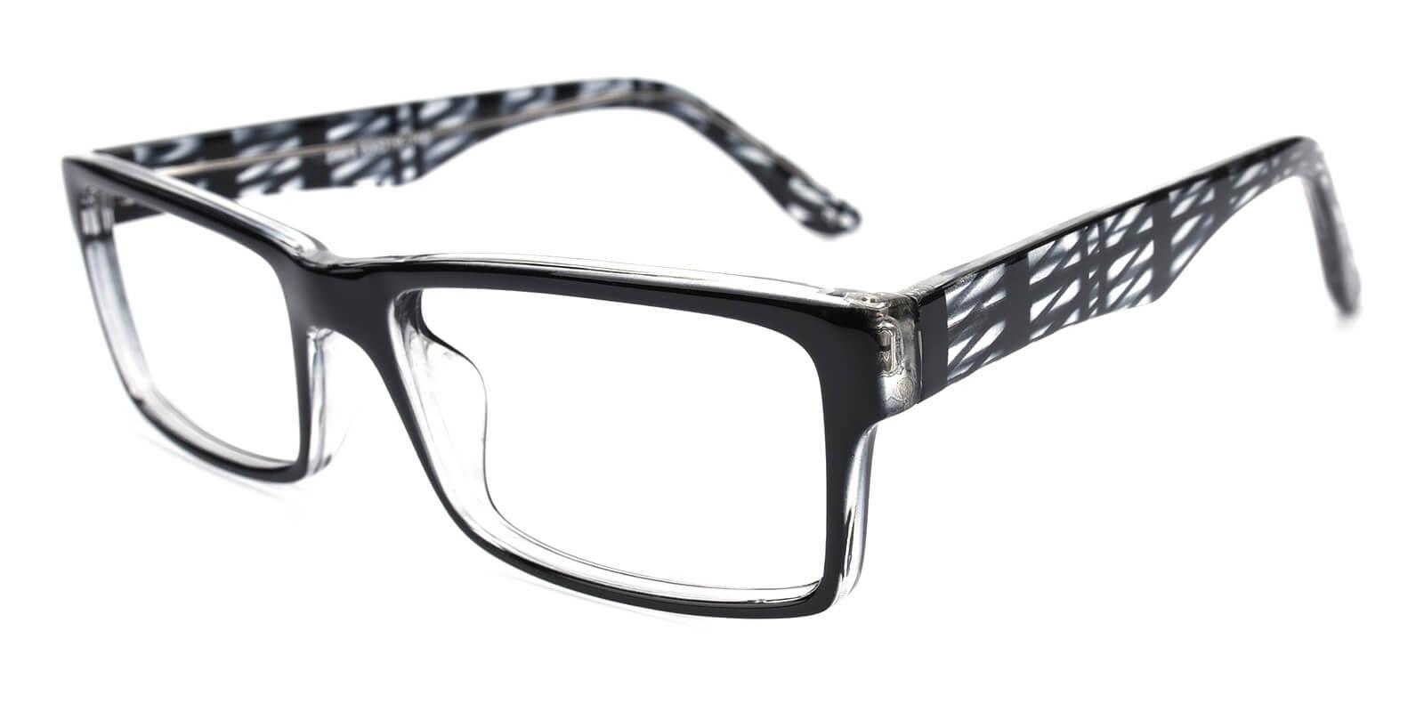 Moosern-Black-Rectangle-Acetate-Eyeglasses-additional1