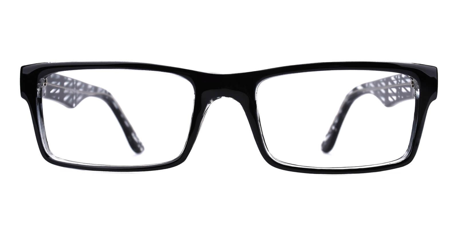 Moosern-Black-Rectangle-Acetate-Eyeglasses-additional2