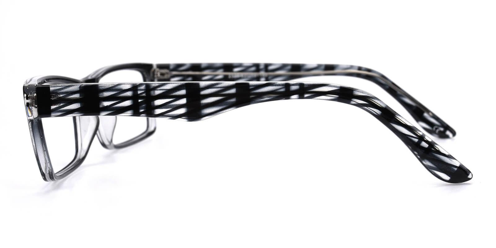 Moosern-Black-Rectangle-Acetate-Eyeglasses-additional3
