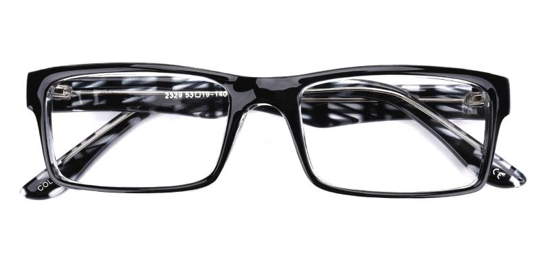 Moosern-Black-Eyeglasses