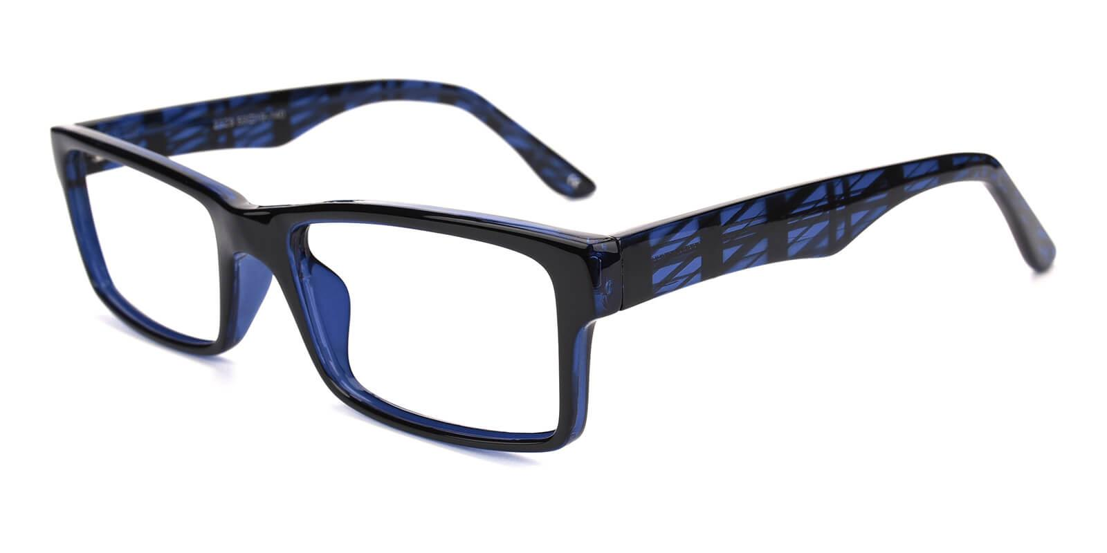 Moosern-Blue-Rectangle-Acetate-Eyeglasses-additional1