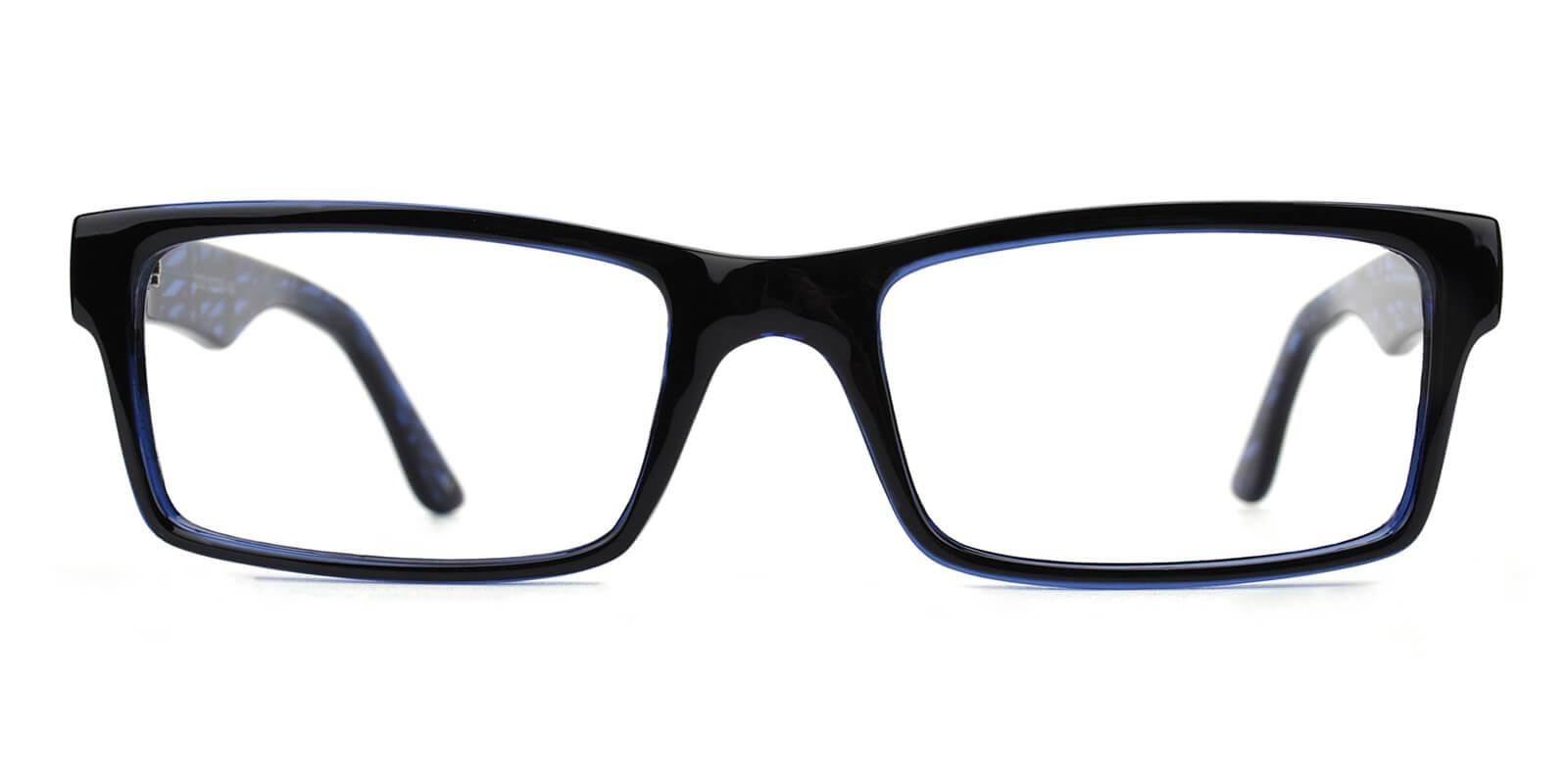 Moosern-Blue-Rectangle-Acetate-Eyeglasses-additional2