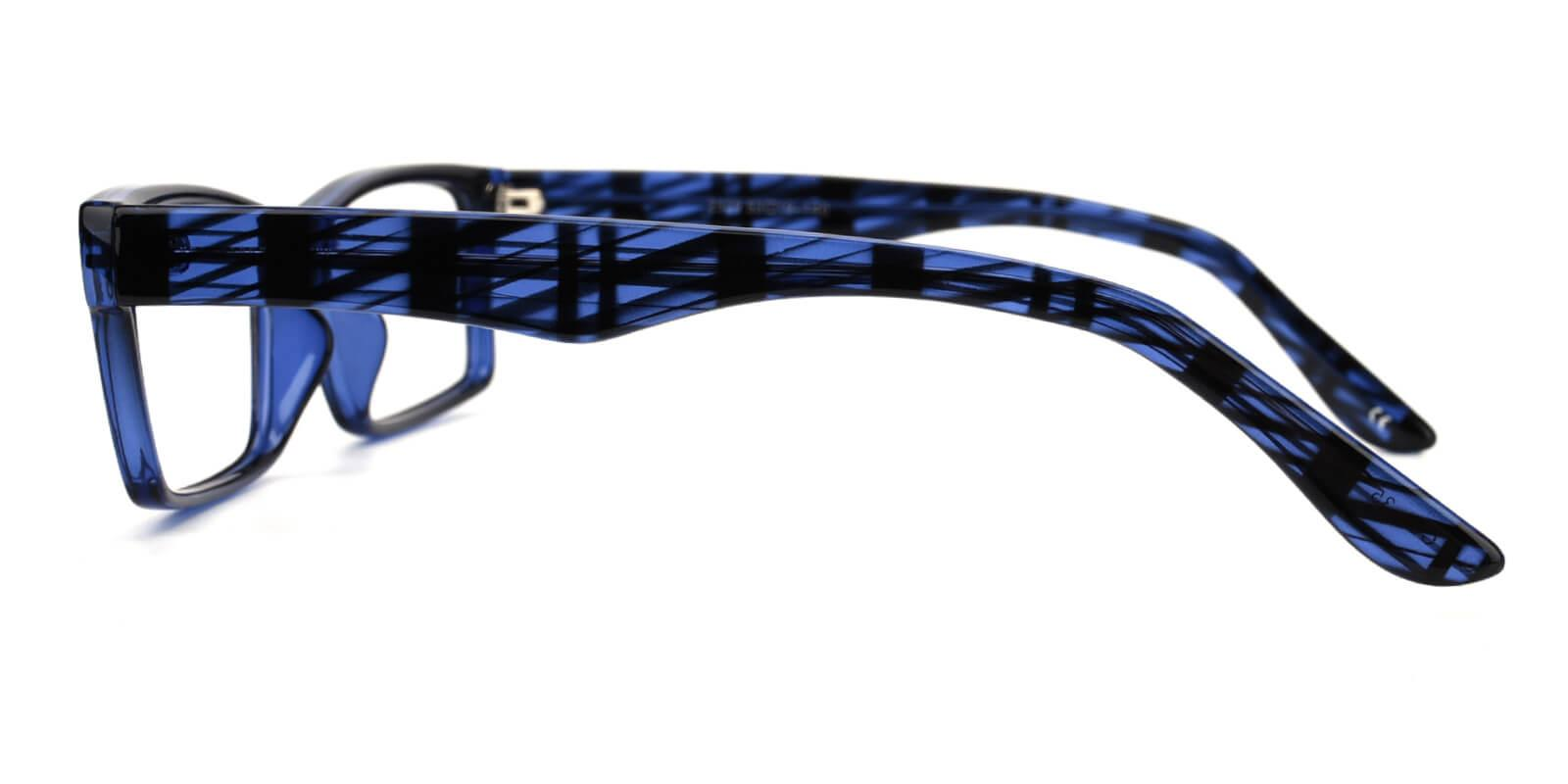 Moosern-Blue-Rectangle-Acetate-Eyeglasses-additional3