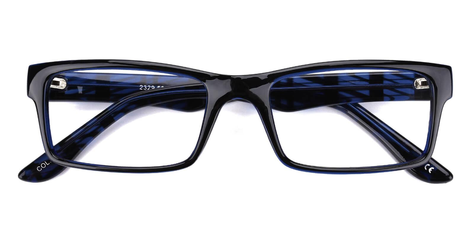 Moosern-Blue-Rectangle-Acetate-Eyeglasses-detail