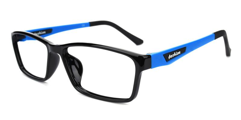 Spindan-Blue-SportsGlasses