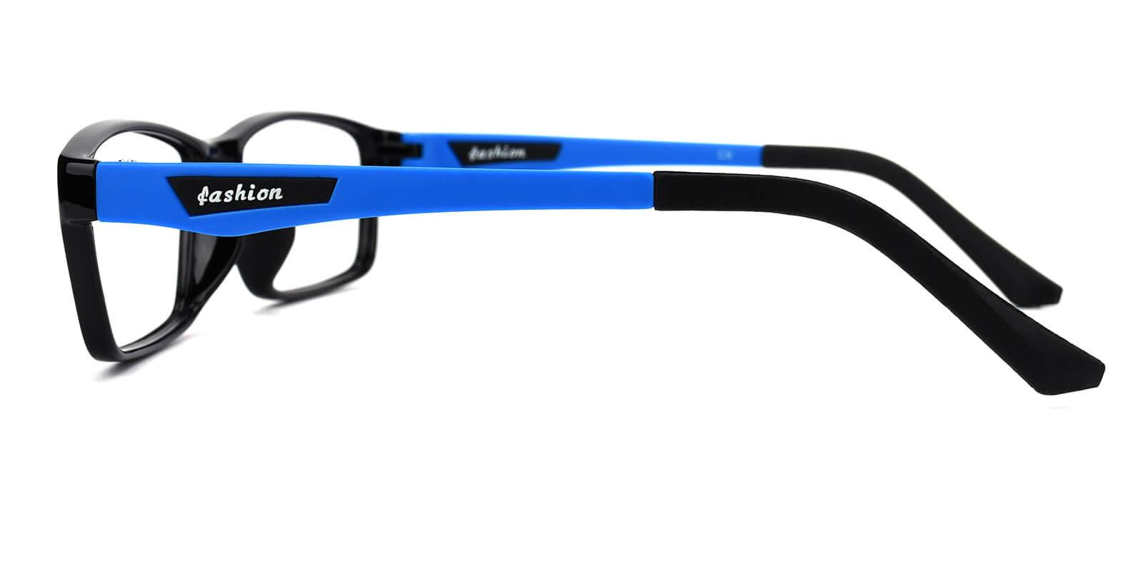 Spindan-Blue-Rectangle-TR-SportsGlasses-additional3