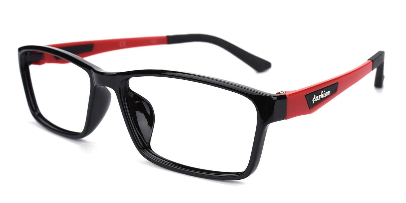 Spindan-Red-Rectangle-TR-SportsGlasses-additional1