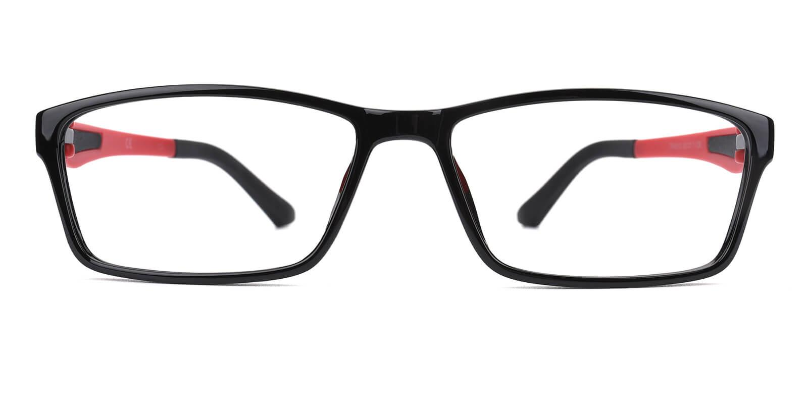 Spindan-Red-Rectangle-TR-SportsGlasses-additional2