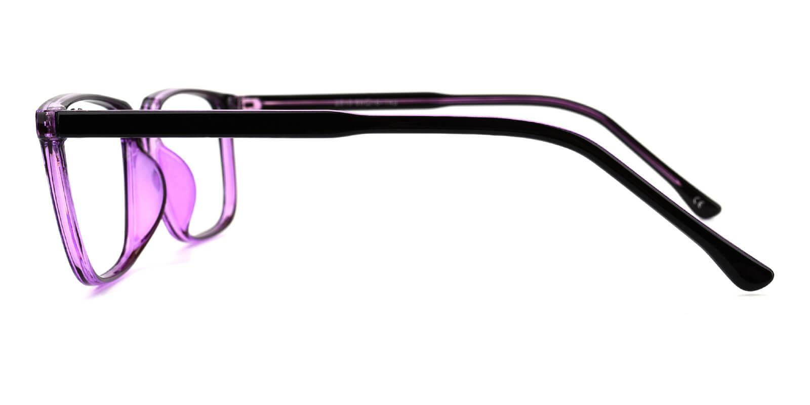 Plateney-Purple-Rectangle-Acetate-Eyeglasses-additional3