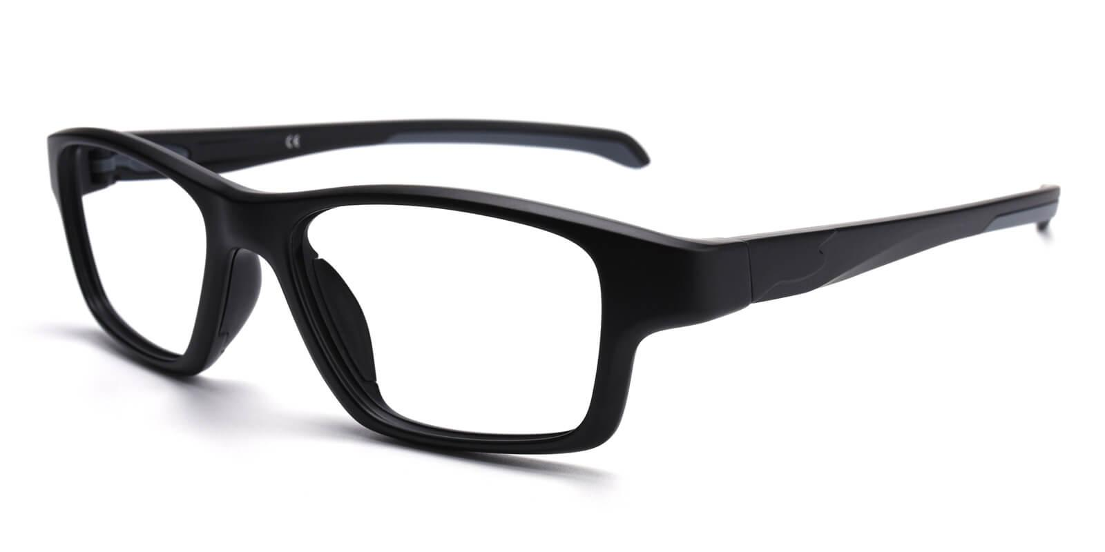 Benjamin-Black-Rectangle-TR-SportsGlasses-detail