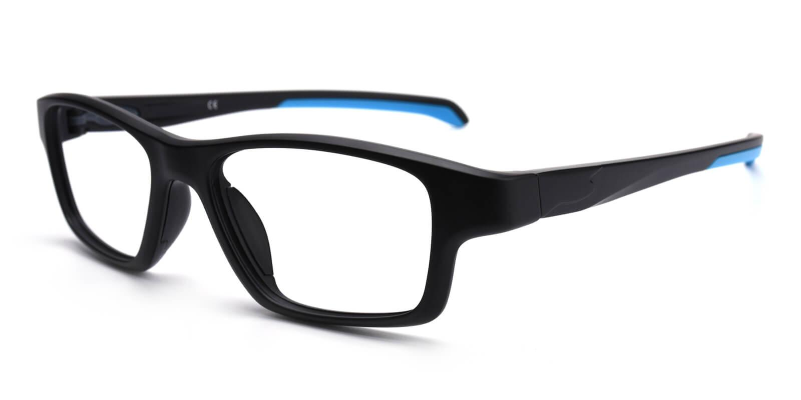 Benjamin-Blue-Rectangle-TR-SportsGlasses-additional1