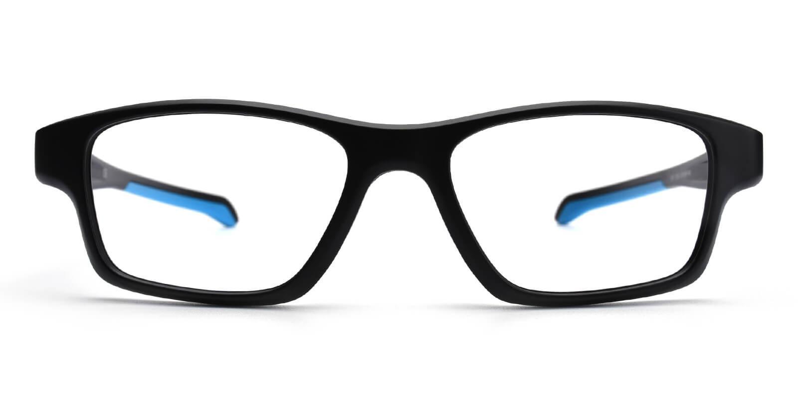 Benjamin-Blue-Rectangle-TR-SportsGlasses-additional2
