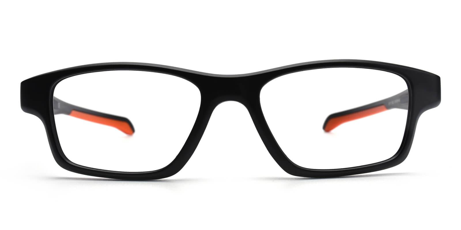 Benjamin-Red-Rectangle-TR-SportsGlasses-additional2
