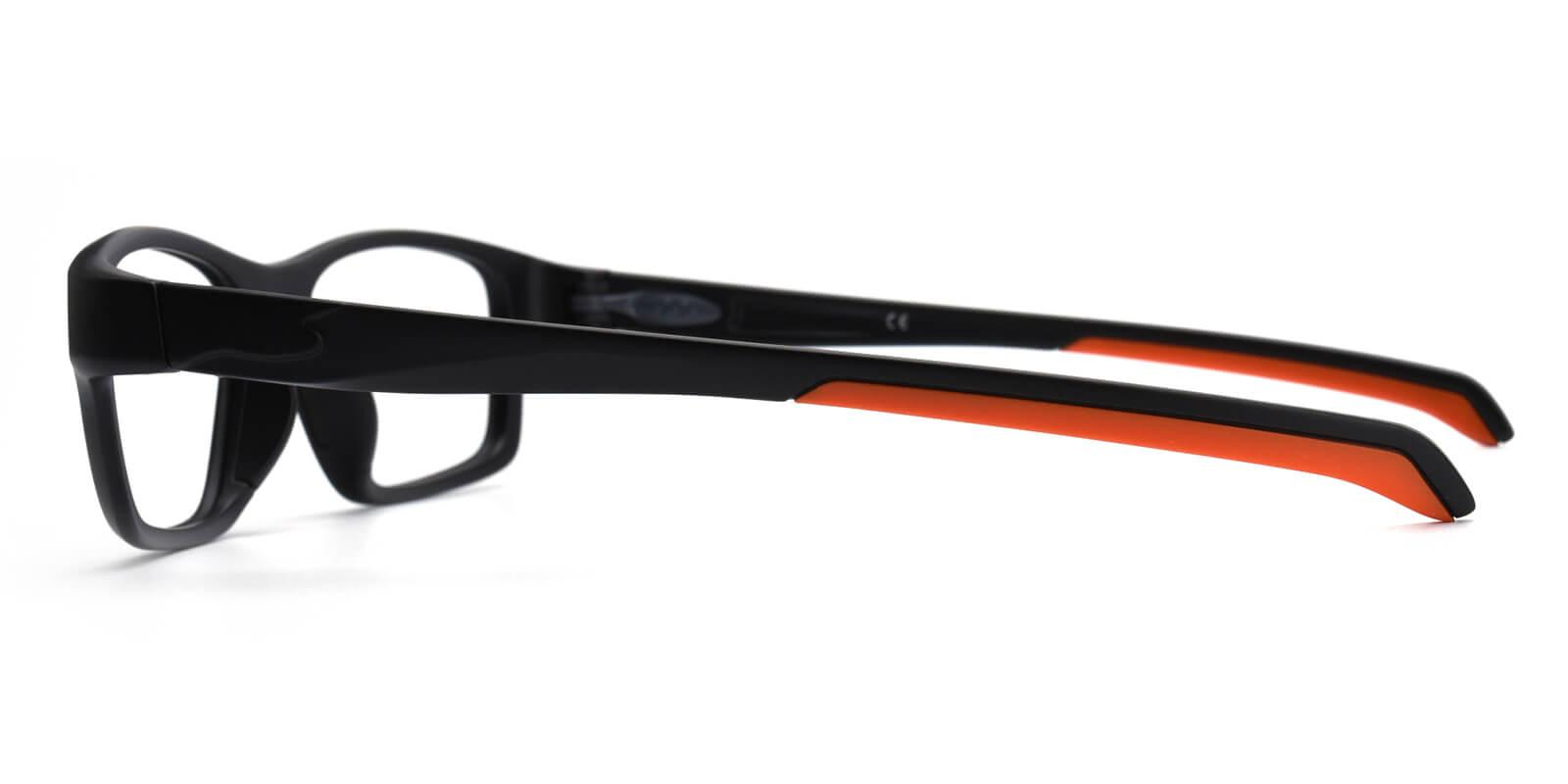 Benjamin-Red-Rectangle-TR-SportsGlasses-additional3