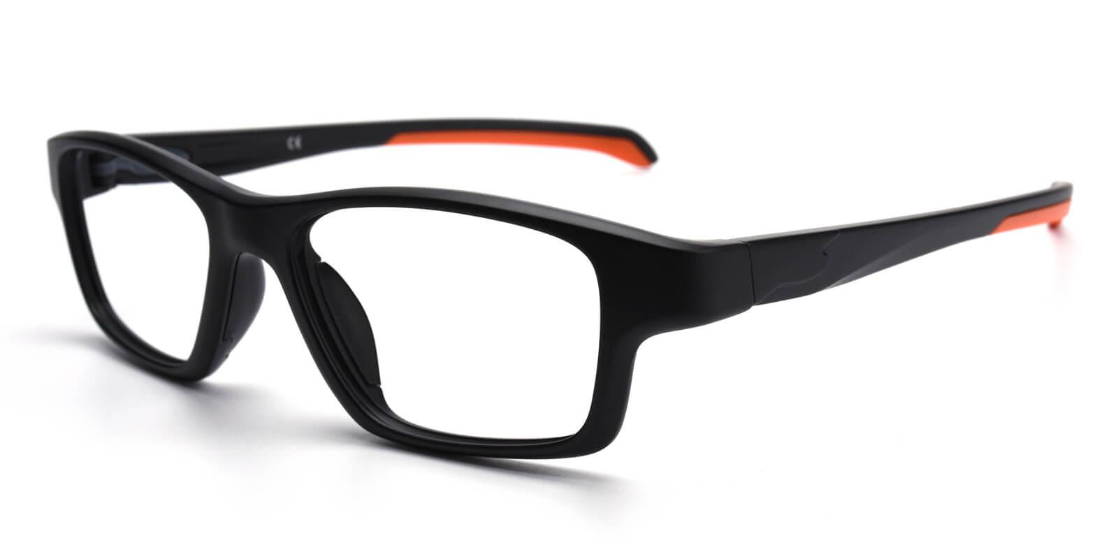 Benjamin-Red-Rectangle-TR-SportsGlasses-additional4