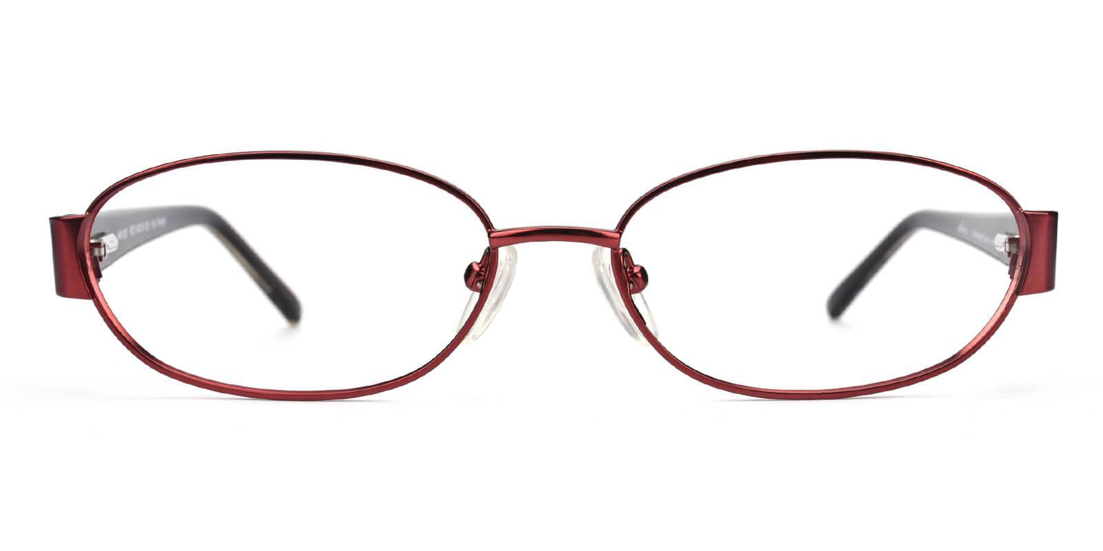 Katelian-Red-Oval-Combination-Eyeglasses-additional2