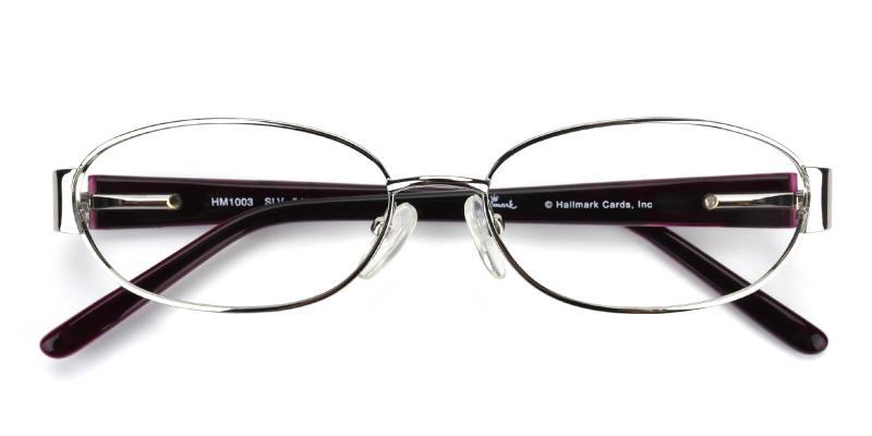 Katelian-Silver-Eyeglasses
