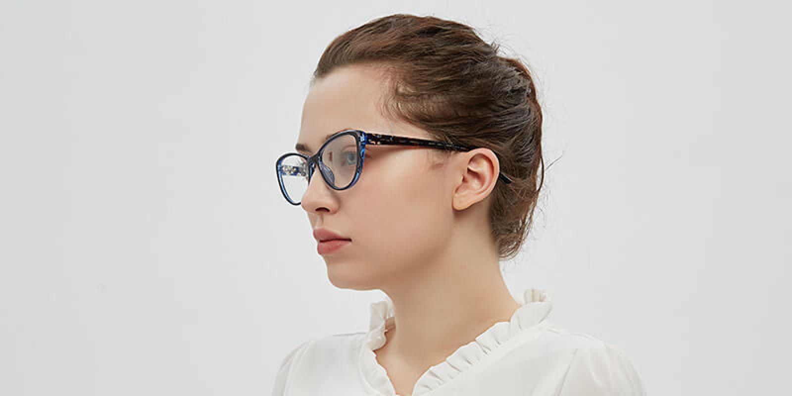 Slackey-Blue-Acetate-Eyeglasses-detail2