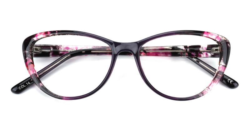 Slackey-Pink-Eyeglasses