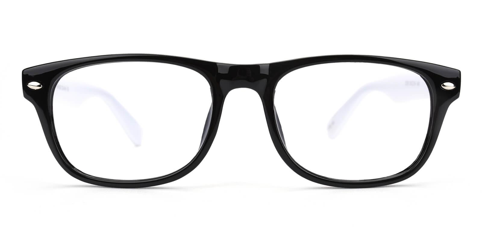 Madison-Multicolor-Square-Plastic-Eyeglasses-additional2