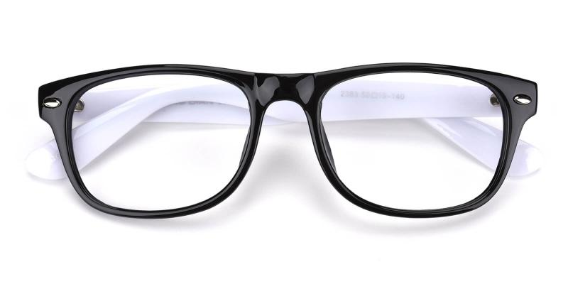 Madison-Multicolor-Eyeglasses