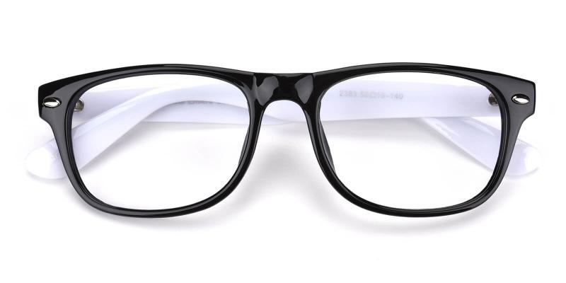 Madison-Multicolor-Eyeglasses