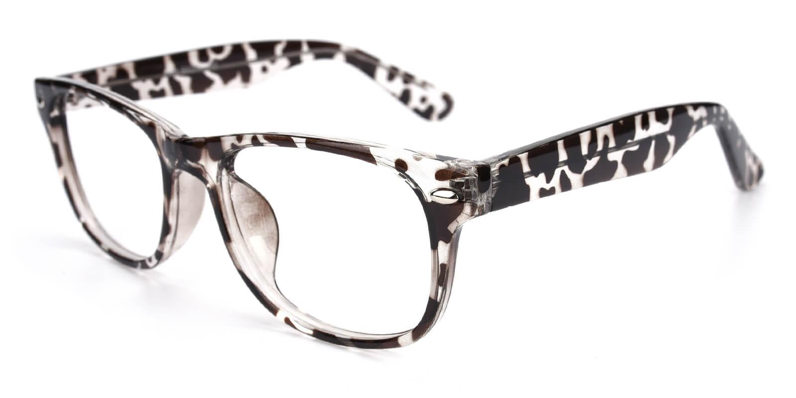 Madison-Pattern-Square-Plastic-Eyeglasses-additional1
