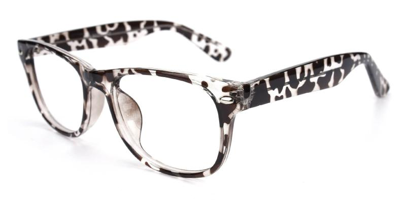 Madison-Pattern-Eyeglasses