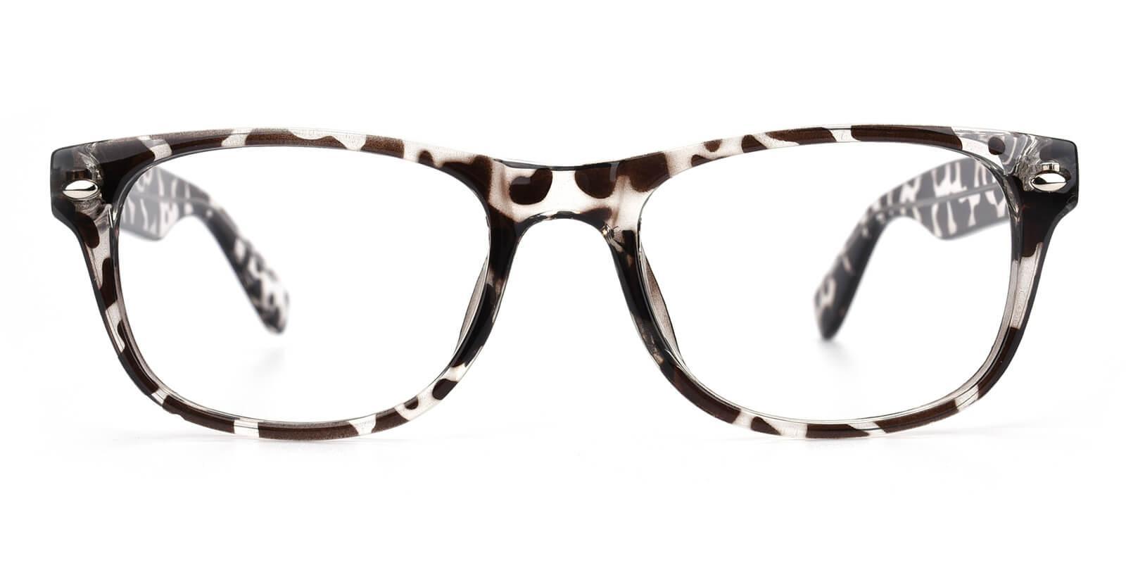 Madison-Pattern-Square-Plastic-Eyeglasses-additional2