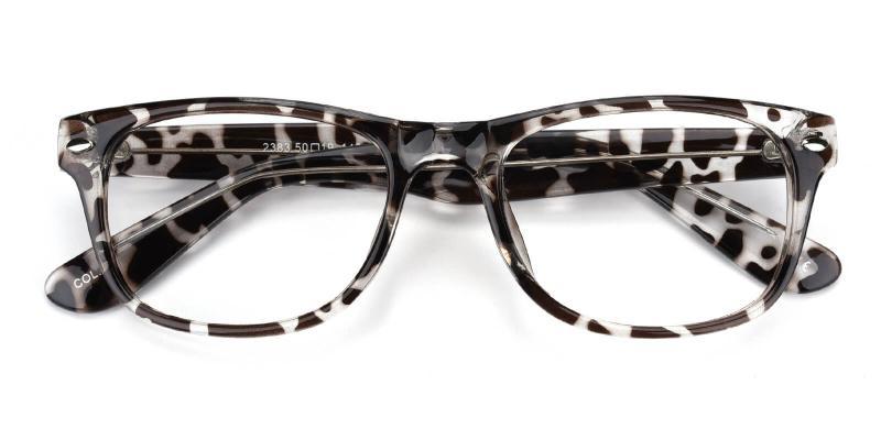 Madison-Pattern-Eyeglasses
