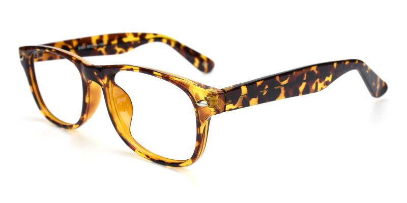Madison-Tortoise-Eyeglasses