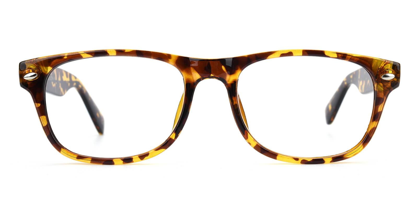 Madison-Tortoise-Square-Plastic-Eyeglasses-additional2