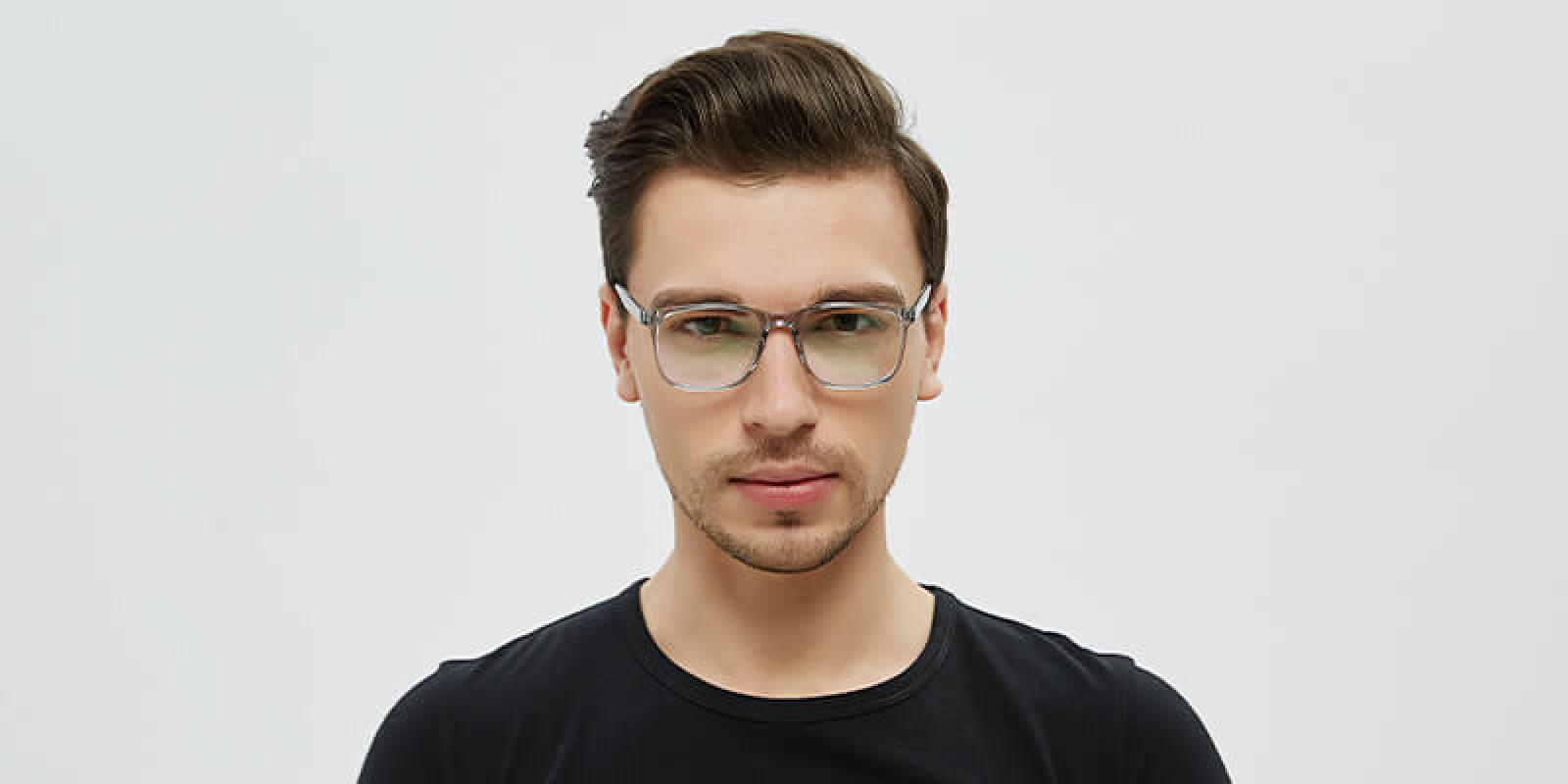 Braxton-Black-TR-Eyeglasses-detail1