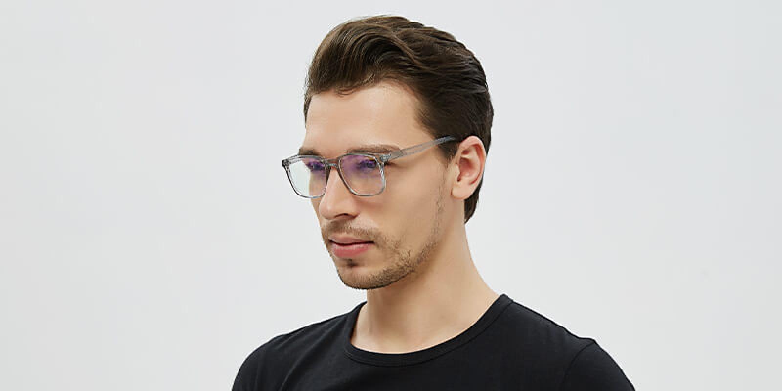 Braxton-Black-TR-Eyeglasses-detail2