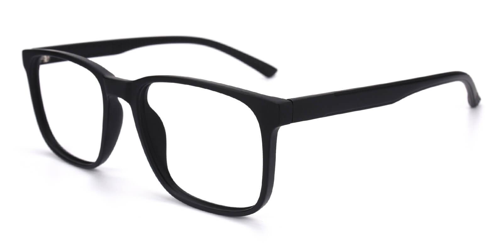 Braxton-Black-Square-TR-Eyeglasses-additional1