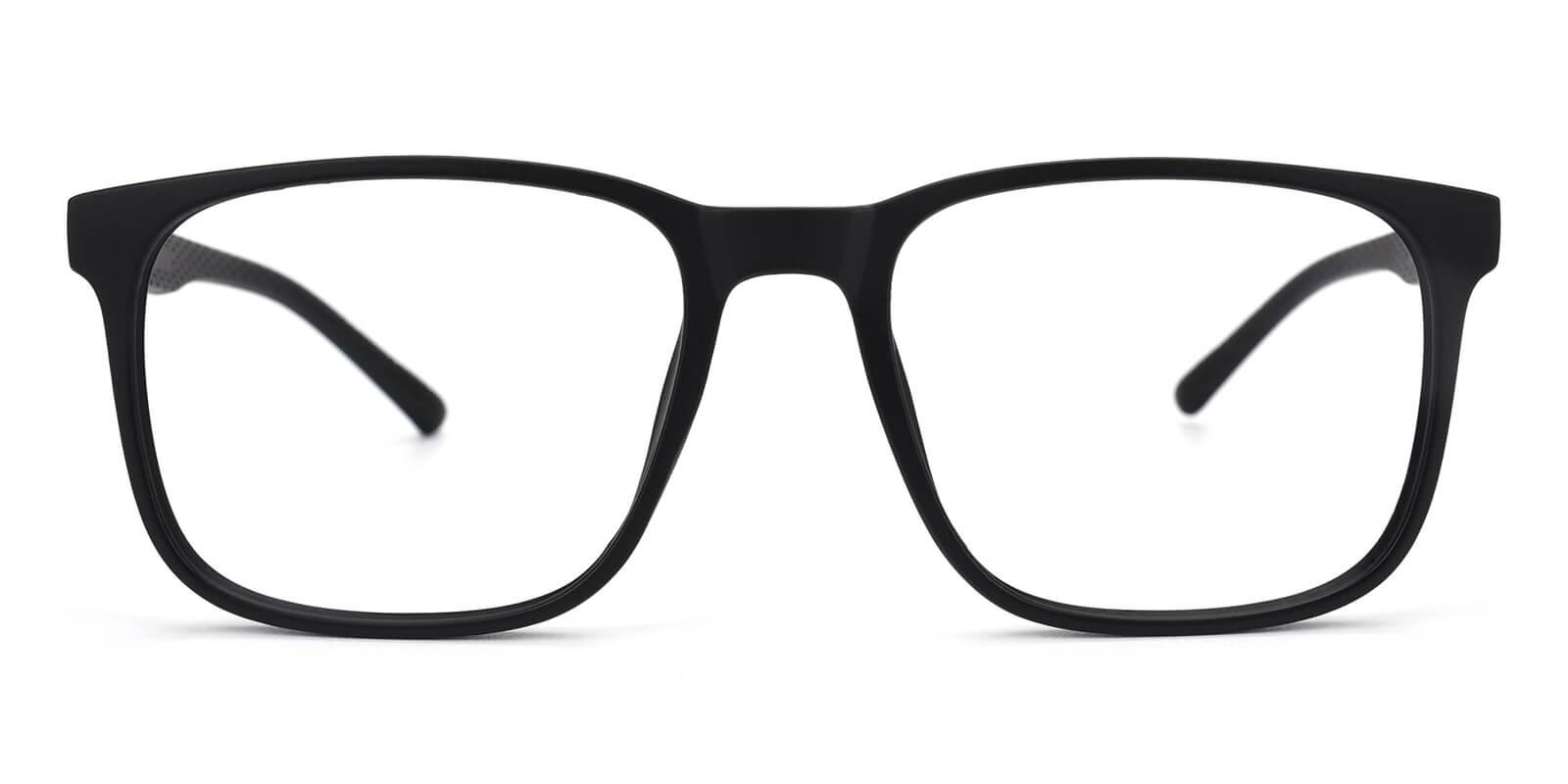 Braxton-Black-Square-TR-Eyeglasses-additional2