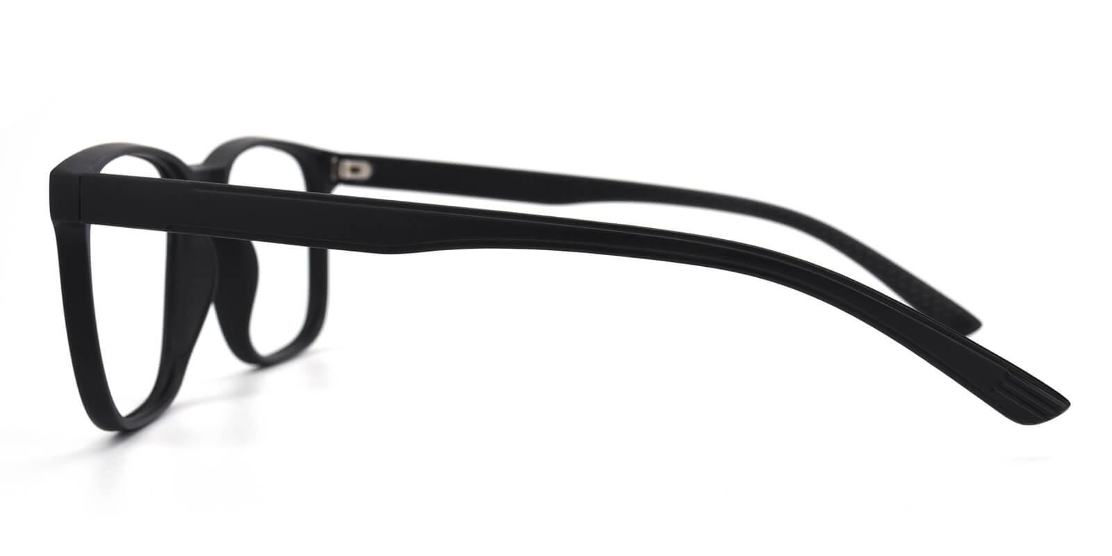 Braxton-Black-Square-TR-Eyeglasses-additional3