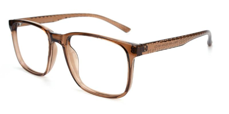 Braxton-Brown-Eyeglasses