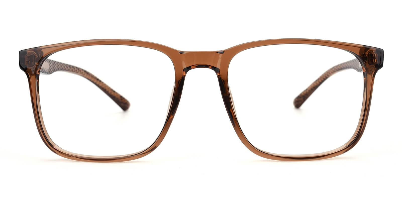 Braxton-Brown-Square-TR-Eyeglasses-detail