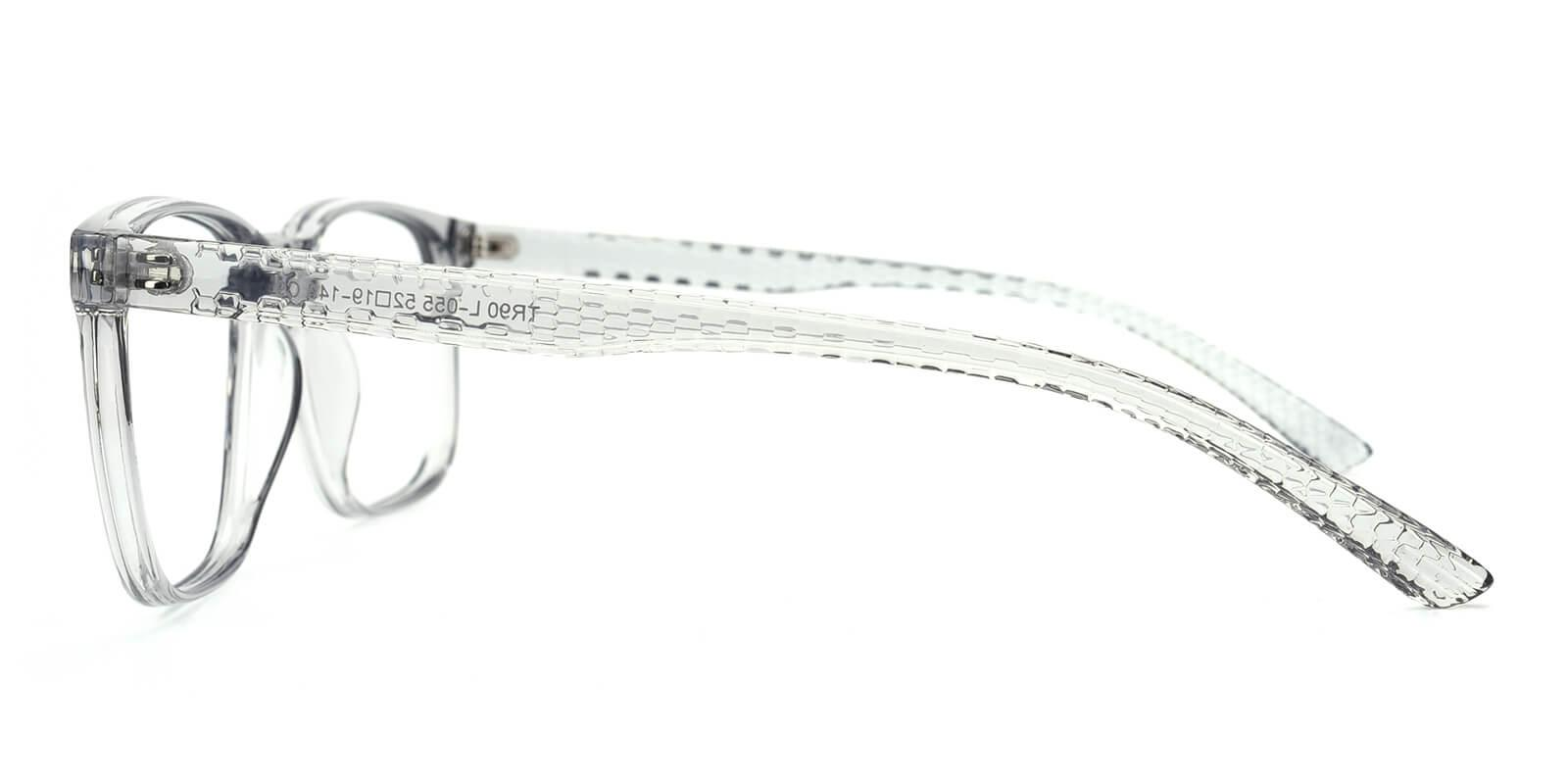 Braxton-Gray-Square-TR-Eyeglasses-additional3