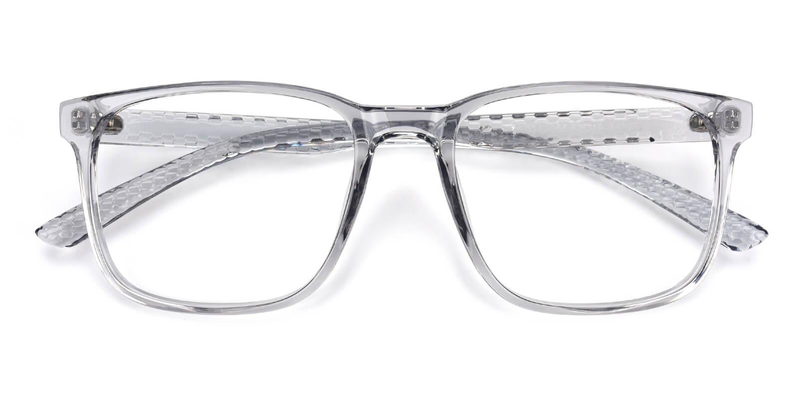 Braxton-Gray-Square-TR-Eyeglasses-detail