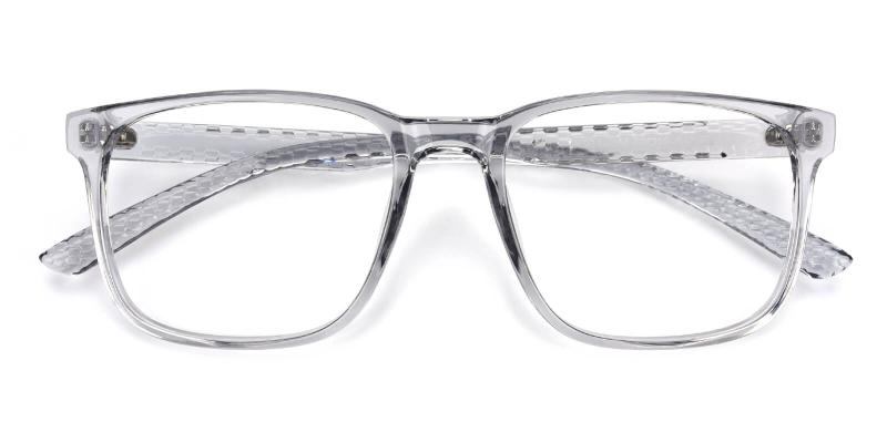 Braxton-Gray-Eyeglasses
