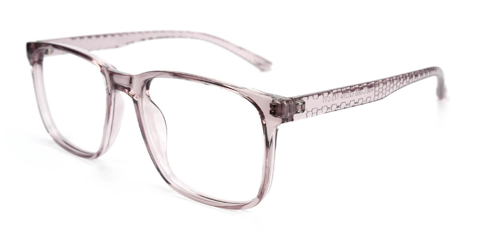 Braxton-Purple-Square-TR-Eyeglasses-additional1