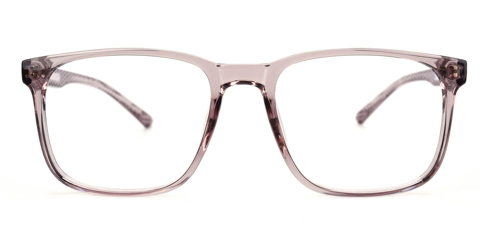 Braxton-Purple-Square-TR-Eyeglasses-additional2